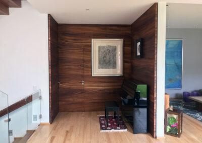 diseño-de-paredes-de-madera