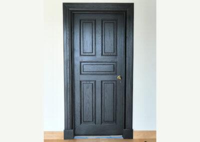 diseño-de-puertas-de-madera