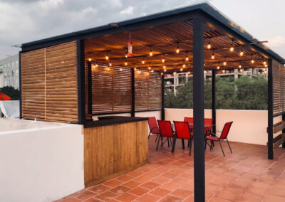 diseño-de-terrazas-de-madera