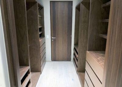 muebles-modernos