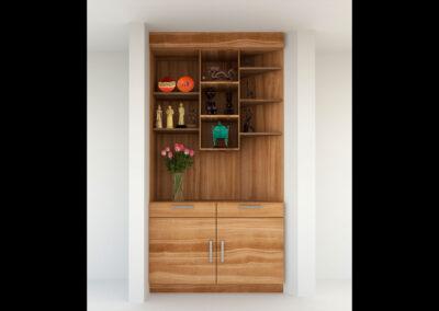 diseño-de-muebles-madera