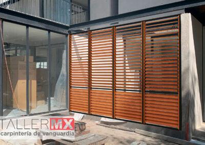 diseño-de-ventanas-madera
