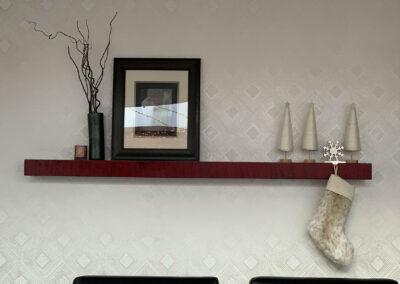 muebles-minimalistas