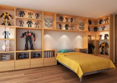 muebles-funcionales