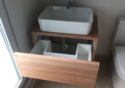 diseño-de-baños-madera