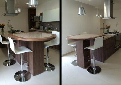 diseño-de-interiores-madera