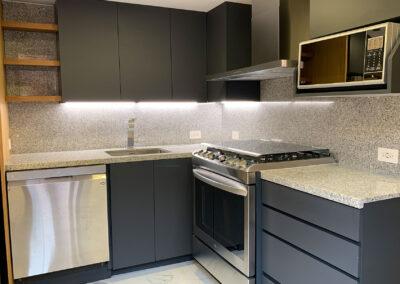 diseño-de-madera-cocinas