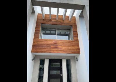 diseño-de-fachadas-madera