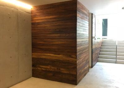 diseño-de-pared-de-madera