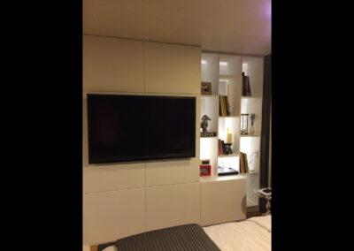 muebles-tv