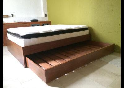 muebles-para-recamara
