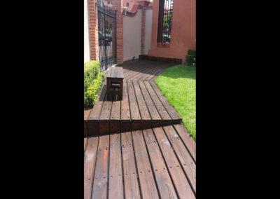 diseño-deck-de-madera