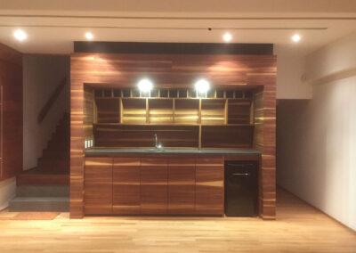 diseño-de-bares-madera