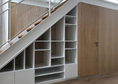 muebles-e-ideas