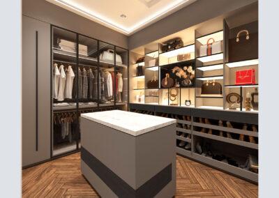 diseño-de-closets-de-madera-modernos