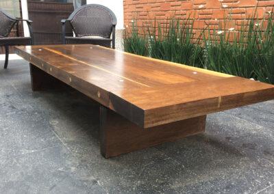 muebles-para-jardin