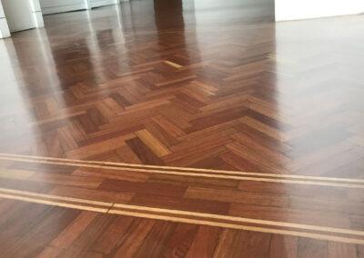 diseño-de-pisos-de-madera