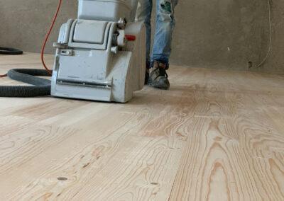 pulido-pisos-de-madera