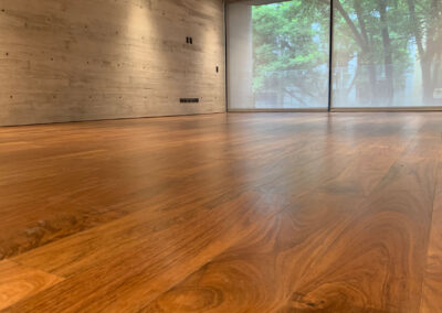 diseño-deck-madera