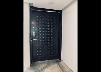 diseño-puertas-de-madera