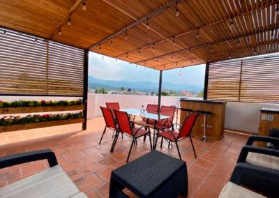 diseño-terraza-madera