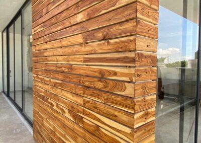 diseño-pared-de-madera