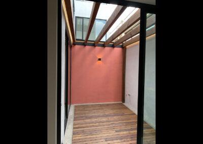 diseño-techos-de-madera