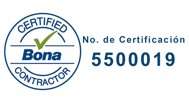 bona-certificacion